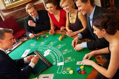 igralnica-casino