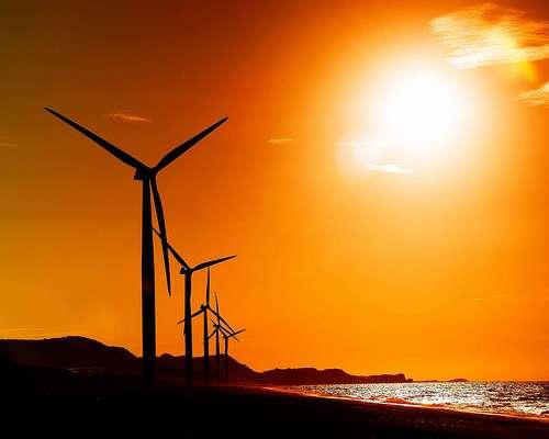 energija prihodnosti