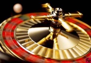 igralna ruleta