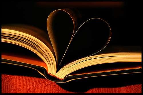 literatura proza poezija