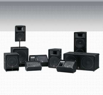 ozvocenje-zvocniki