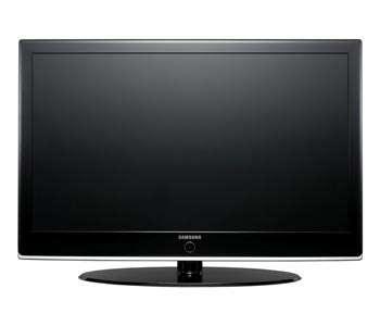televizija-tv