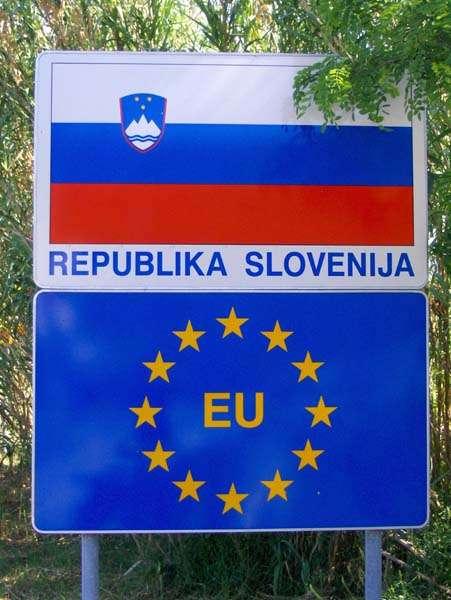slovenski patriot