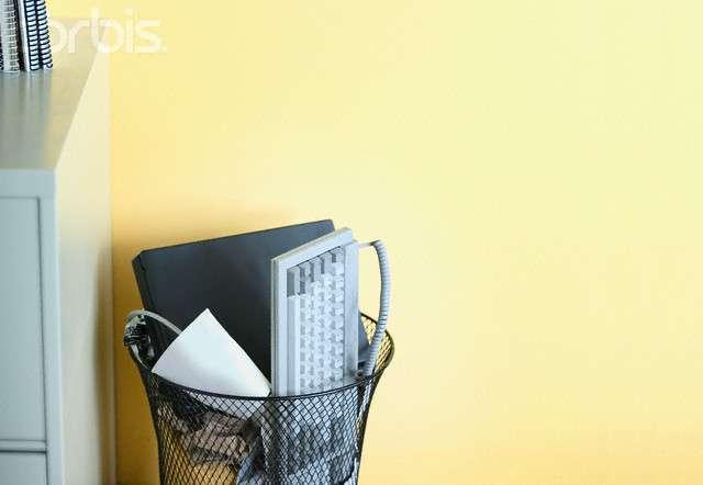 tehnološki odpadki