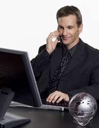 spletni-katalog-poslovni-ljudje