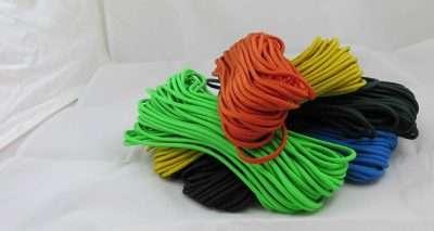 padalska vrv