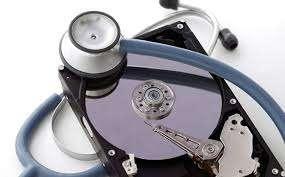 reševanje-podatkov-disk
