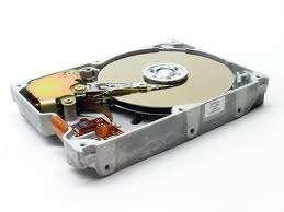 trdi-disk
