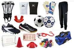 nogometna-trgovina