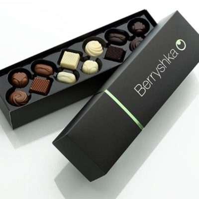 berryshka-čokolada