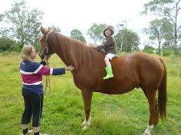 jahanje-konja