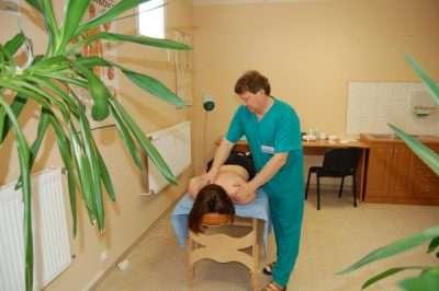 masaža-refleksoterapija