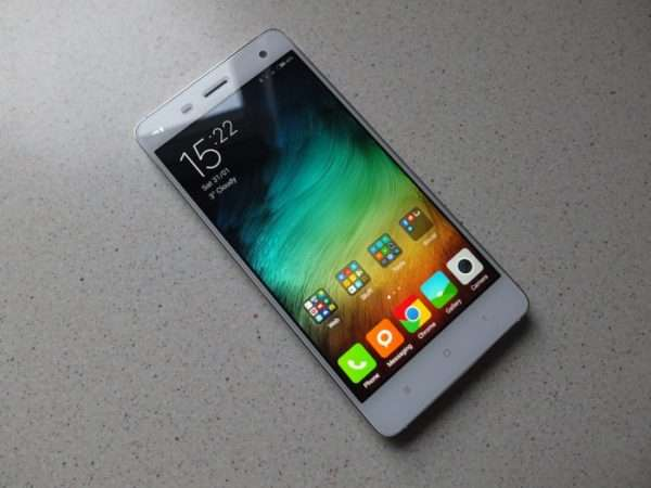Pametni telefoni Xiaomi