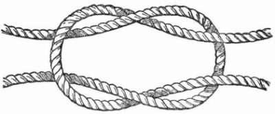 Mornarski vozli