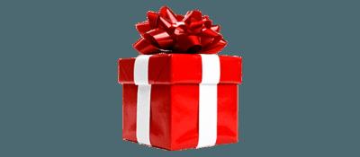 smešna-darila