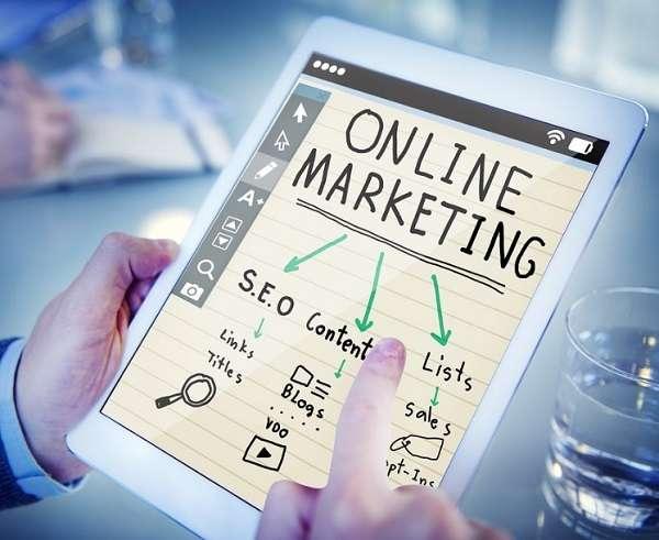 Izberimo prave strokovnjake za spletno oglaševanje