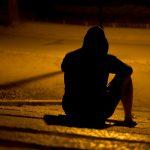 Kaj je depresija?