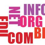 Ključni koraki do nakupa domene