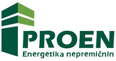 Podjetje Proen