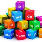 Učinkovita domena in predstavitev na srbskem trgu