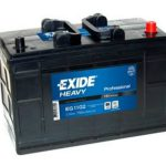 Kakovostni akumulatorji