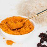 Zdravilne lastnosti kurkume za naše zdravje