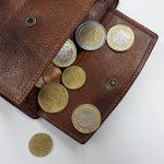 Kakšni so življenjski stroški v Sloveniji?