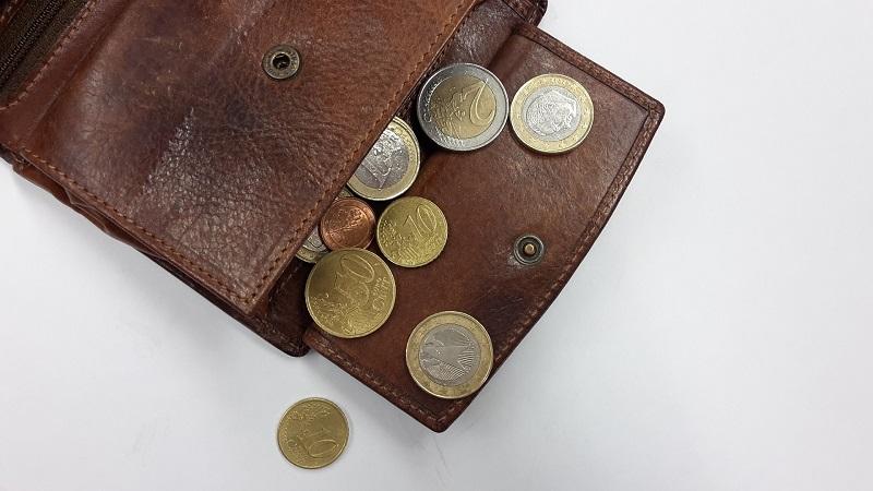 Življenjski stroški v Sloveniji