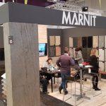 Kamnoseštvo Maribor - Marnit