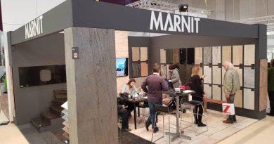 Marnit kamnoseštvo Maribor – Kamnoseštvo novih dimenzijh