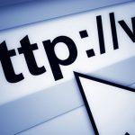Vsaka spletna stran potrebuje gostovanje