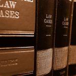 Urbano pravno svetovanje