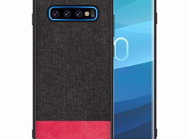 Dodatki za mobilne telefone Samsung Galaxy