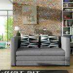 Pohištvo za manjša in večja stanovanja