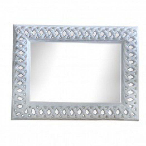 Ogledalo Base