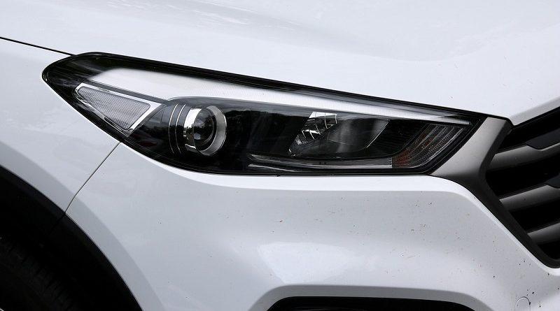 LED žarnice za avto