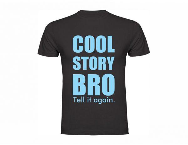 Smešne majice z napisom