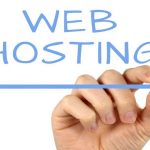 Gostovanje spletne strani na virtualnem strežniku