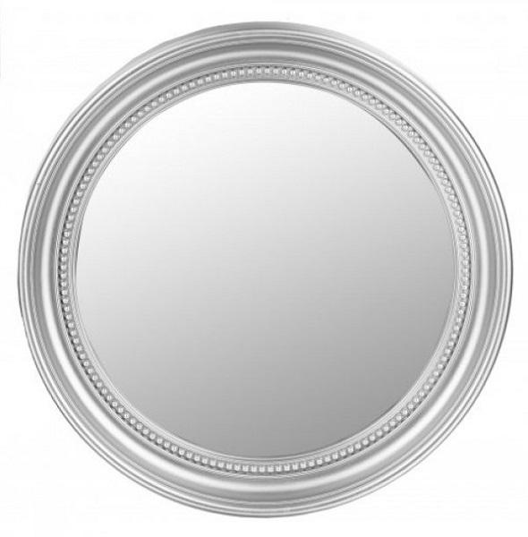Okroglo ogledalo